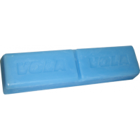 TRAINING WAX PAIN BLEU 500 g. VOLA