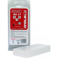 Parafin  R021 200 g. VOLA