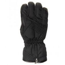 Gloves  REUSCH VANCE GTX 700 blk