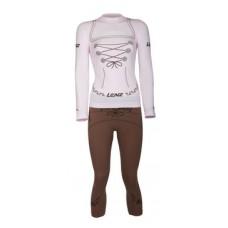 Underwear Set Resi LENZ