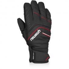 Gloves Reusch Linus GTX