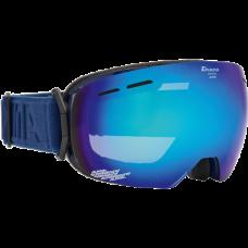 Очила АLPINA GRANBY navy MM blue sph