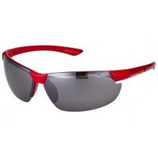 Слънчеви очила Alpina DRAFF
