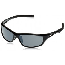 Sunglasses Alpina SENAX black СМ