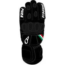 Gloves Energiapura SL Black