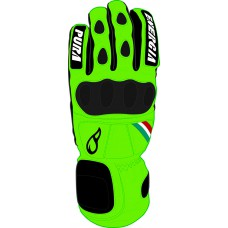 GLOVES Energiapura SL Green