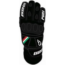 Gloves Energiapura GS Black