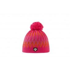 Hat Descente EMORY (77)