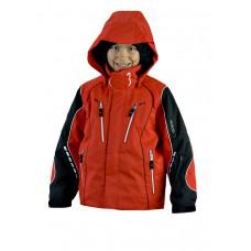Junior Ski Jacket Kristo Descente