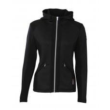 Ladie's ski jacket Descente Lauren