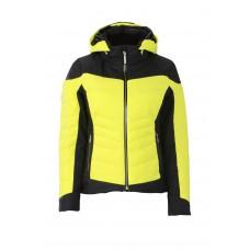 Ladie's Ski Jacket  Dеscente Reese