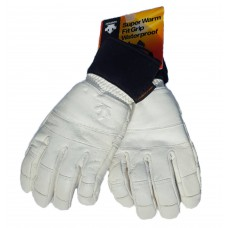 Men's gloves Descente D7-0256 (04)