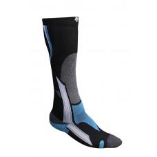 Socks 3D Descente