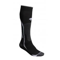 Socks FORM SOCK Descente