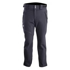 Men' ski pant Descente  Nitro black 2