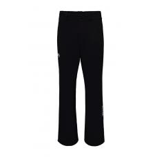 Men's ski pants Roscoe black