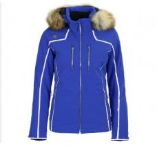 Ladie's Ski Jacket Descente Emma