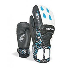 Gloves Level SQ CF Мitt royal