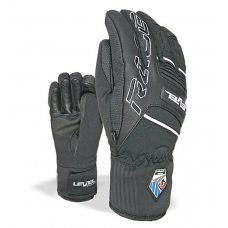 Gloves Level Race Jr black