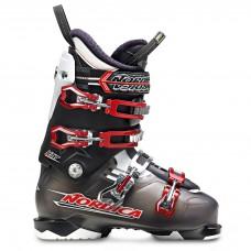 Ski Boots Nordica   NXT N3 TR BLK/ BLK