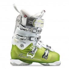 Ski Boots Nordica  NORDICA NXT N1 W TR green-white