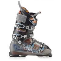 Ski Boots NORDICA GIRISH PRO TR.SMOKE TR.BLACK