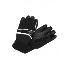 Gloves REUSCH Bellano GTX 700 blk
