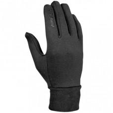 Gloves REUSCH Аshton