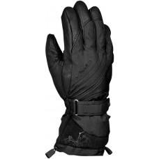 Gloves Reusch Maiga R-Tex XT