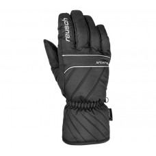 Gloves REUSCH Snow Trail GTX