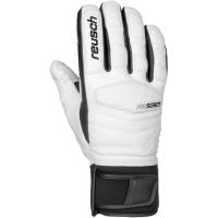 Gloves REUSCH Master Pro