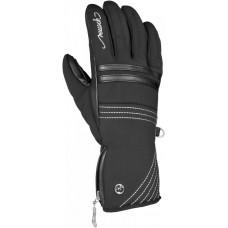Gloves REUSCH Linn Stormbloxx
