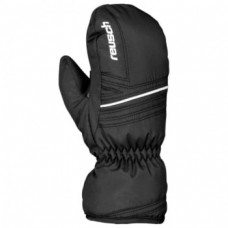 Gloves Reusch Аlan Junior Mitten