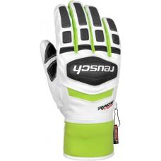 Gloves Reusch REUSCH Training R-Tex XT Junior