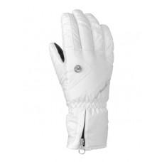 Gloves REUSCH Маrilu white