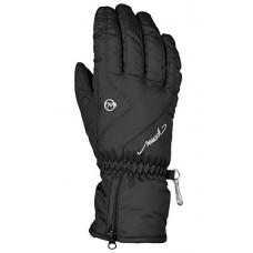 Gloves REUSCH Маrilu black