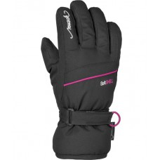 Gloves REUSCH Cita GTX JUNIOR col 720
