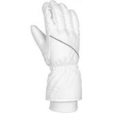 Gloves Reusch Carmen R-TEX XT 103