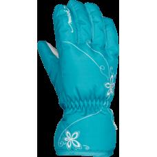 Gloves REUSCH Маria R-TEX XT Junior 415
