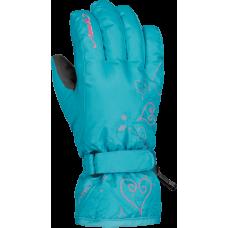 Gloves Reusch Penny R-TEX XT Junior