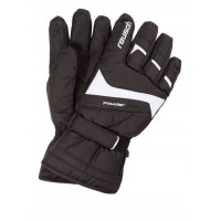 Gloves Reusch Powder Peak R-TEX 701