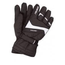 Gloves Reusch Powder Peak R-TEX 701
