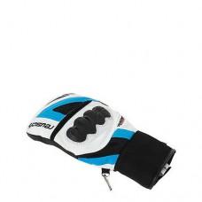 Gloves REUSCH Race Tec 12 Training R-TEX 127