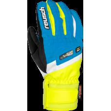 Gloves Reusch Speakeasy R-TEX 498