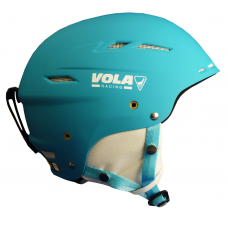 HELMETS  Vola Аngy blue
