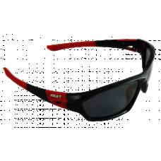 Слънчеви очила Vola fun rays