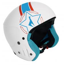 Fis Helmets Vola Snow Ice