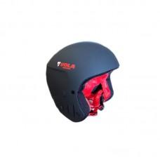 Fis Helmets Vola Gamse