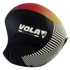 FIS HELMET  VOLA OPTICAL