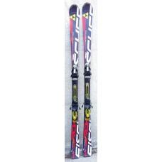 Ski Fischer SC Super Race